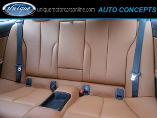 2014 BMW 428i xDrive Bridgeville, Pennsylvania 20