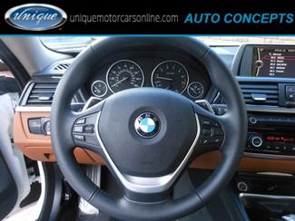 2014 BMW 428i xDrive Bridgeville, Pennsylvania 12