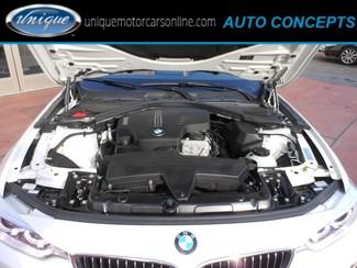2014 BMW 428i xDrive Bridgeville, Pennsylvania 28