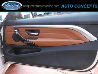 2014 BMW 428i xDrive Bridgeville, Pennsylvania 23