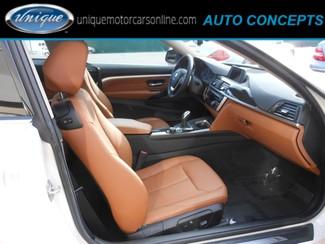 2014 BMW 428i xDrive Bridgeville, Pennsylvania 21