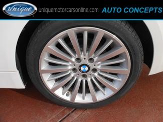 2014 BMW 428i xDrive Bridgeville, Pennsylvania 25