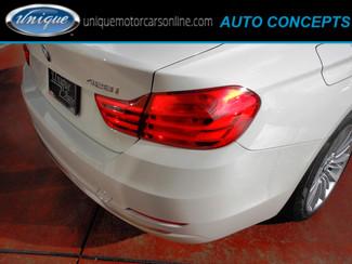 2014 BMW 428i xDrive Bridgeville, Pennsylvania 11