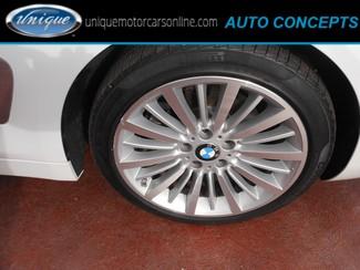 2014 BMW 428i xDrive Bridgeville, Pennsylvania 27