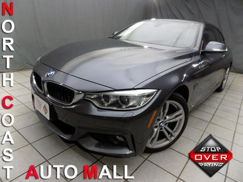 2014 BMW 428i xDrive  in Cleveland, Ohio