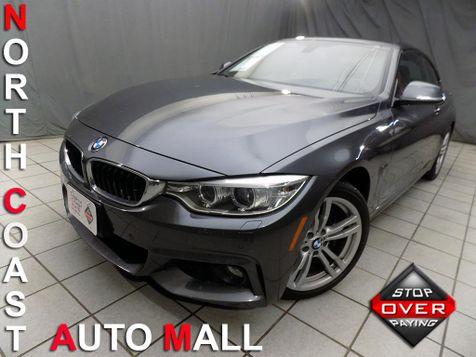 2014 BMW 428i xDrive 428i xDrive in Cleveland, Ohio