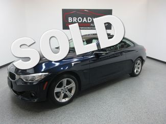 2014 BMW 428i xDrive Farmers Branch, TX