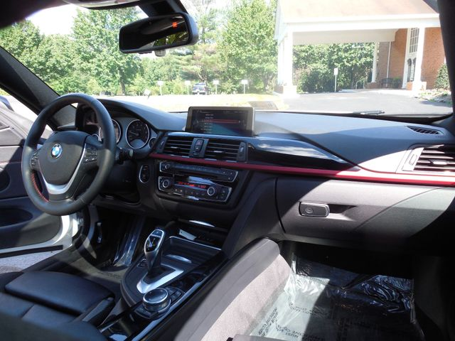 2014 BMW 428i xDrive Leesburg, Virginia 15