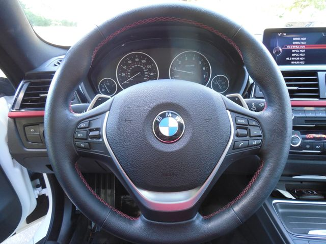 2014 BMW 428i xDrive Leesburg, Virginia 19