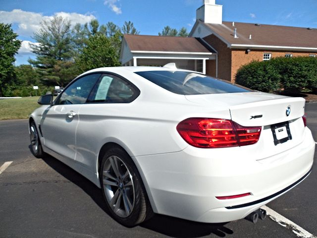 2014 BMW 428i xDrive Leesburg, Virginia 2