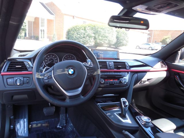 2014 BMW 428i xDrive Leesburg, Virginia 14