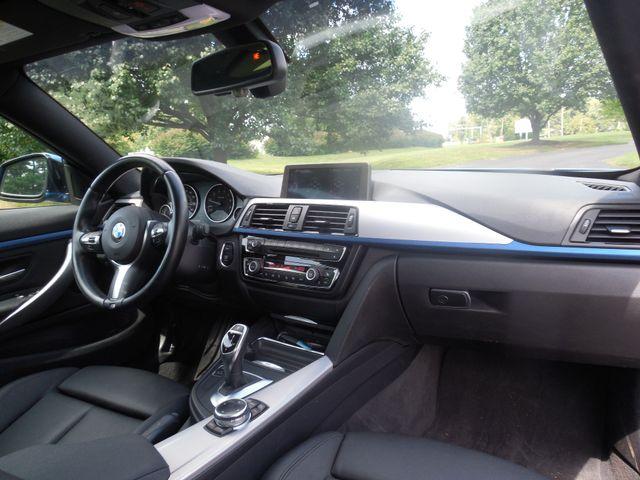 2014 BMW 428i xDrive M Sport Leesburg, Virginia 20