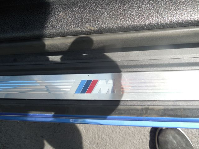 2014 BMW 428i xDrive M Sport Leesburg, Virginia 18