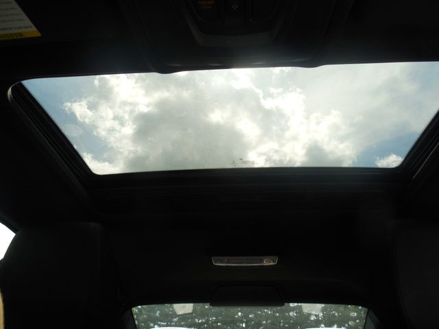 2014 BMW 428i xDrive M Sport Leesburg, Virginia 39