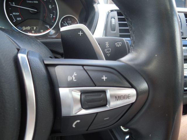 2014 BMW 428i xDrive M Sport Leesburg, Virginia 25