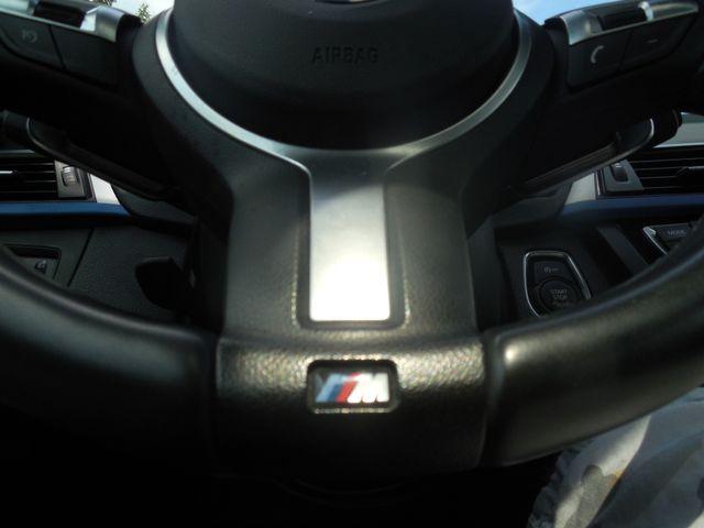 2014 BMW 428i xDrive M Sport Leesburg, Virginia 24