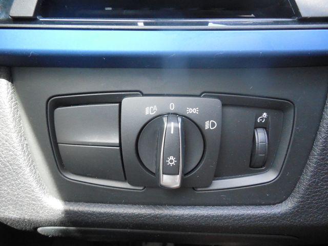 2014 BMW 428i xDrive M Sport Leesburg, Virginia 28