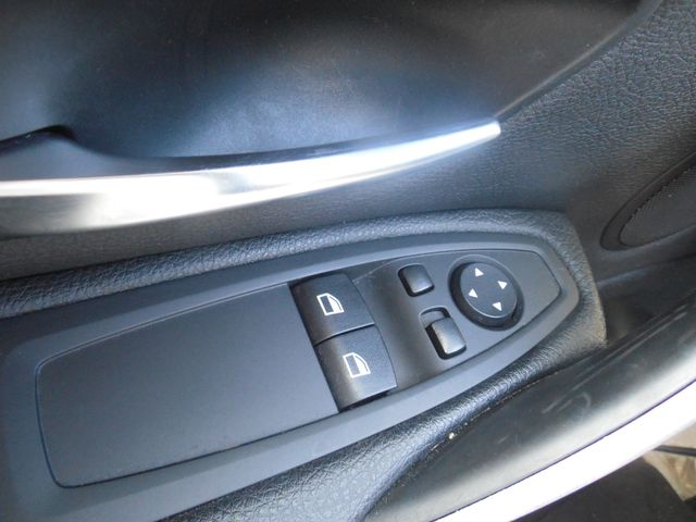 2014 BMW 428i xDrive M Sport Leesburg, Virginia 29