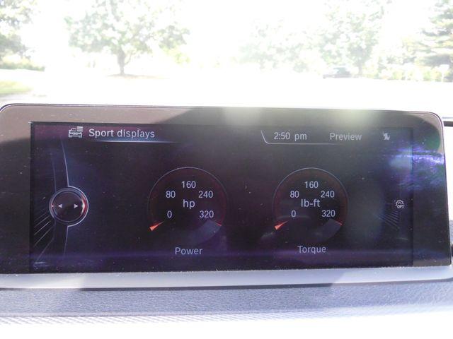 2014 BMW 428i xDrive M Sport Leesburg, Virginia 30