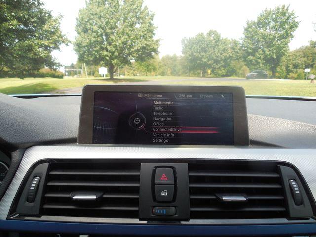 2014 BMW 428i xDrive M Sport Leesburg, Virginia 32