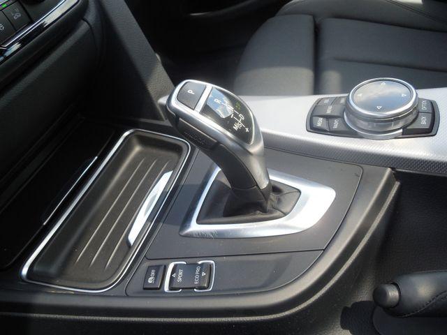 2014 BMW 428i xDrive M Sport Leesburg, Virginia 34