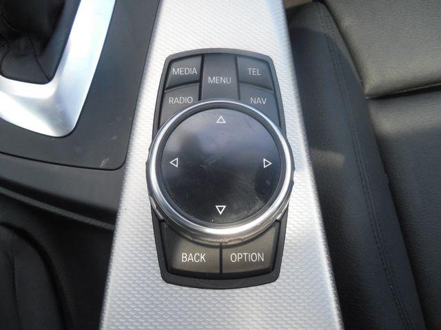 2014 BMW 428i xDrive M Sport Leesburg, Virginia 36