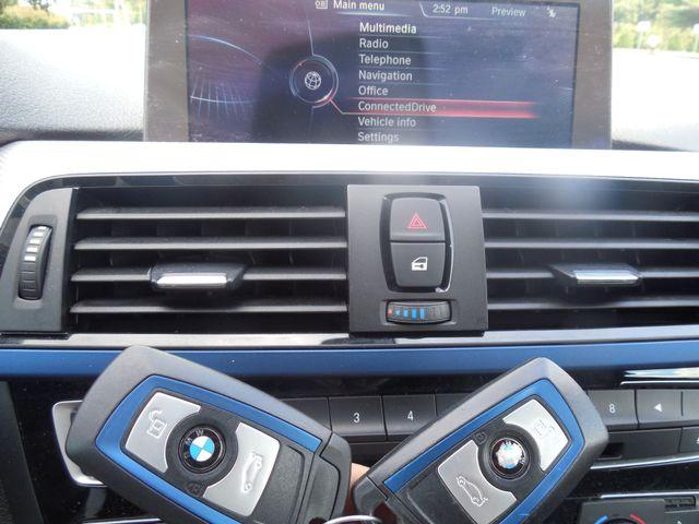 2014 BMW 428i xDrive M Sport Leesburg, Virginia 40