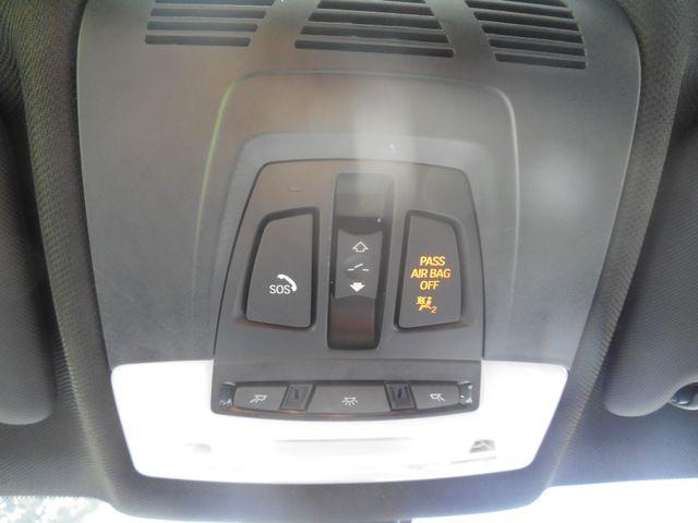2014 BMW 428i xDrive M Sport Leesburg, Virginia 37