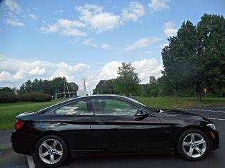 2014 BMW 428i xDrive Leesburg, Virginia