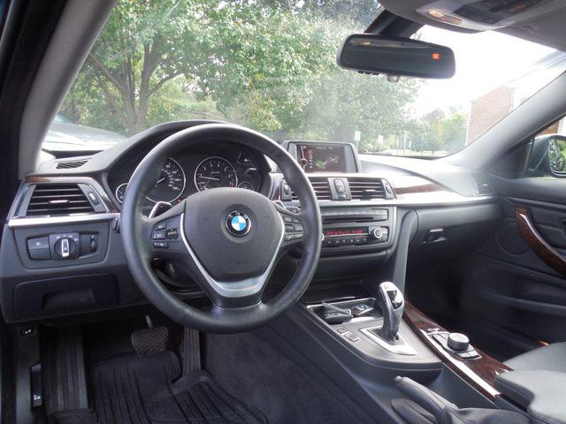 2014 BMW 428i xDrive Leesburg, Virginia 13