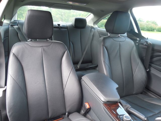 2014 BMW 428i xDrive Leesburg, Virginia 7