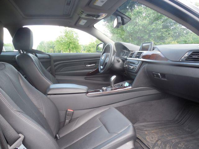 2014 BMW 428i xDrive Leesburg, Virginia 11