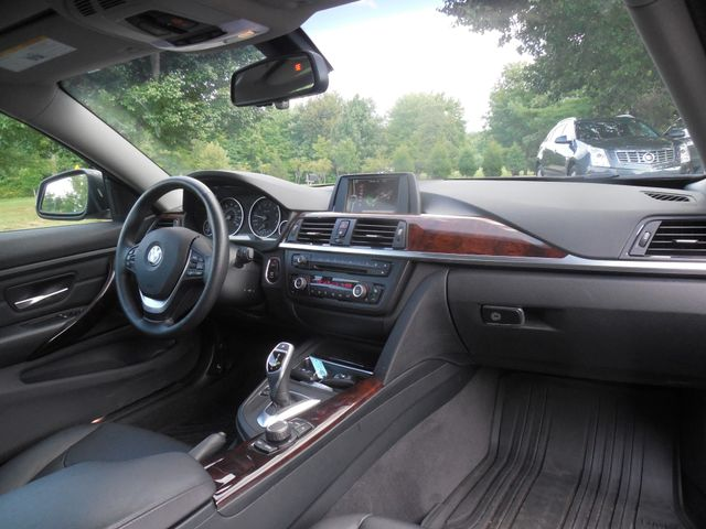 2014 BMW 428i xDrive Leesburg, Virginia 14