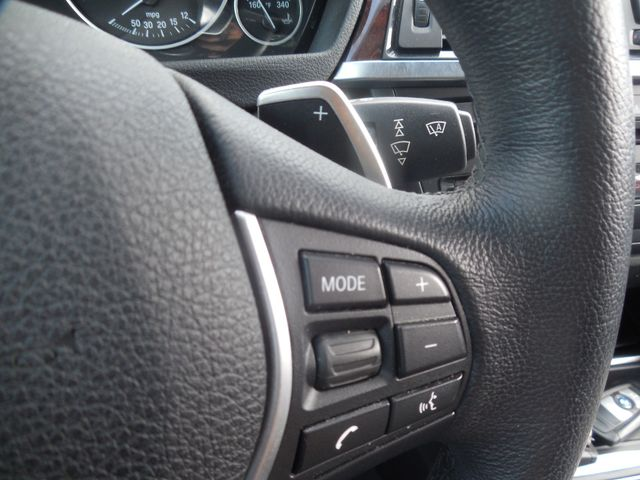 2014 BMW 428i xDrive Leesburg, Virginia 17