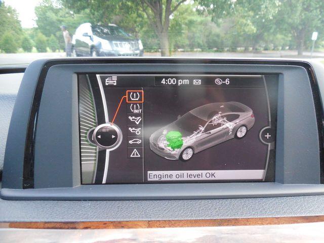 2014 BMW 428i xDrive Leesburg, Virginia 21