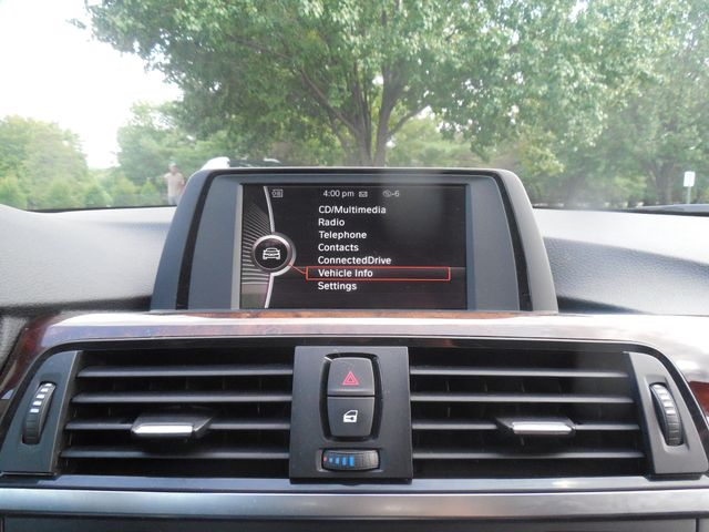 2014 BMW 428i xDrive Leesburg, Virginia 23