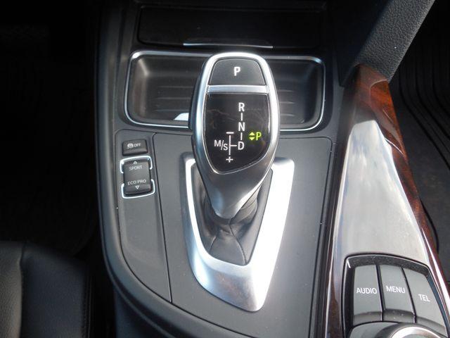 2014 BMW 428i xDrive Leesburg, Virginia 24