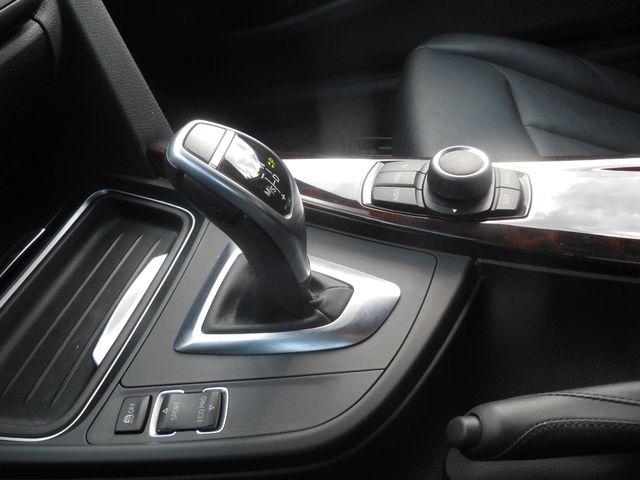 2014 BMW 428i xDrive Leesburg, Virginia 25