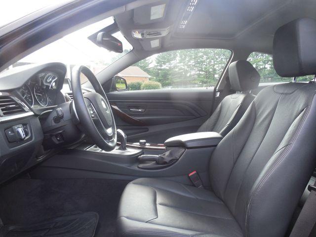 2014 BMW 428i xDrive Leesburg, Virginia 12