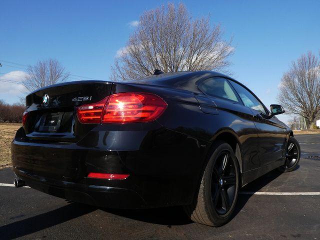 2014 BMW 428i xDrive Leesburg, Virginia 3