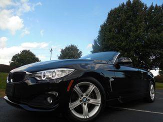 2014 BMW 428i xDrive SULEV Leesburg, Virginia