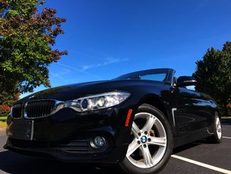 2014 BMW 428i xDrive SULEV Leesburg, Virginia