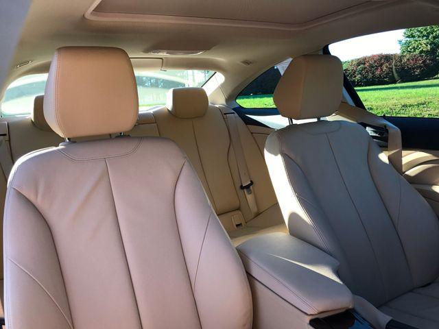 2014 BMW 428i xDrive Leesburg, Virginia 9