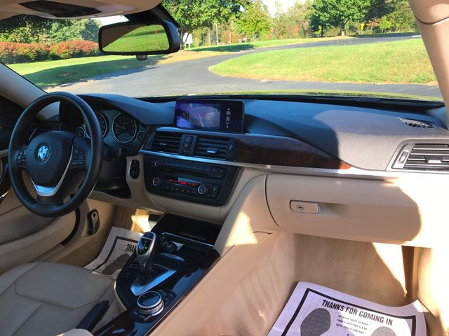 2014 BMW 428i xDrive Leesburg, Virginia 15