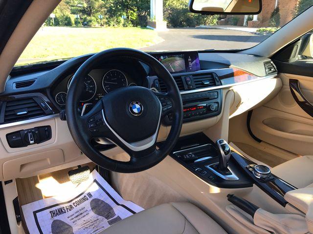 2014 BMW 428i xDrive Leesburg, Virginia 16