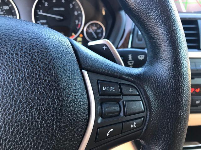 2014 BMW 428i xDrive Leesburg, Virginia 19