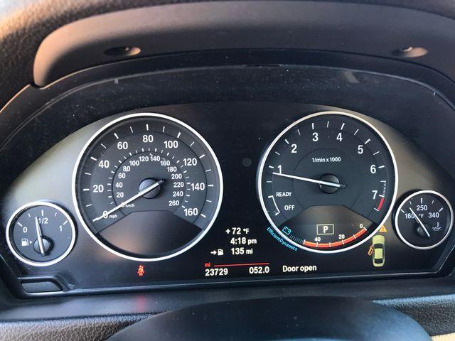 2014 BMW 428i xDrive Leesburg, Virginia 20