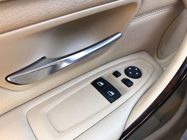 2014 BMW 428i xDrive Leesburg, Virginia 22