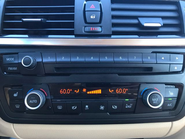 2014 BMW 428i xDrive Leesburg, Virginia 27