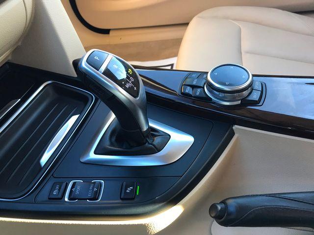 2014 BMW 428i xDrive Leesburg, Virginia 28